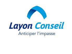 Layon Conseil Logo